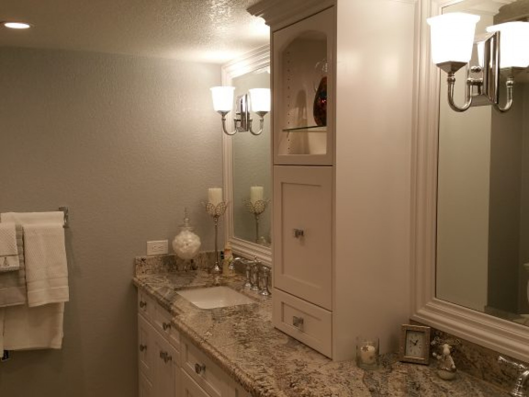 Bathroom Remodel Mesa Az.Bathroom Remodels Mesa Az Capstone Custom Builders Inc